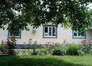 Продажа дома, Кошехабльский район - Фото 1