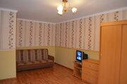 Сдается однокомнатная квартира, Аренда квартир в Домодедово, ID объекта - 332276850 - Фото 5