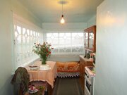 Продажа дома, Улан-Удэ, Розы Люксембург - Фото 4