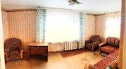 1 150 000 Руб., Продам 2х комнатную квартиру, Купить квартиру в Петропавловске-Камчатском по недорогой цене, ID объекта - 329019889 - Фото 8