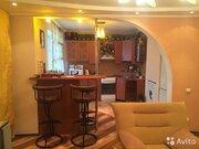 Отличная квартира, Купить квартиру в Белгороде по недорогой цене, ID объекта - 311880699 - Фото 8