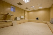 Продается помещение ул Калинина 11, Продажа помещений свободного назначения в Волгограде, ID объекта - 900307420 - Фото 6
