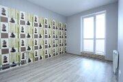 Продажа квартиры, Новосибирск, Ул. Залесского, Купить квартиру в Новосибирске по недорогой цене, ID объекта - 318931583 - Фото 5