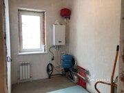 Купить дом в Зимней Горке