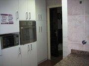 Продажа квартиры, Барселона, Барселона, Купить квартиру Барселона, Испания по недорогой цене, ID объекта - 313141001 - Фото 6