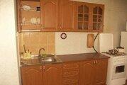 Продается 3-к Квартира ул. Владимирская