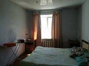 Предлагаем приобрести 3-х квартиру по ул.Фурманова,2 - Фото 2
