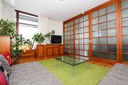 Квартира в самом центре с видами на центральный парк, Купить квартиру в Новосибирске по недорогой цене, ID объекта - 321741738 - Фото 11