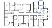Продажа однокомнатной квартиры на Заречной, 45 - Фото 3