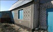 Продажа дома, Куймань, Лебедянский район, Ул. Школьная - Фото 1