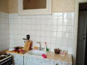 Продажа квартиры, Череповец, Ул. Сталеваров - Фото 3