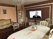 Продам 3-к квартиру, Иркутск город, улица Карла Либкнехта 216а