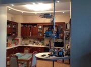 Продажа квартиры, м. Новогиреево, Шоссе Интузиастов - Фото 2