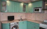 Продается 2-комнатная квартира., Купить квартиру в Чехове по недорогой цене, ID объекта - 319708049 - Фото 11