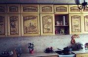 3 300 000 Руб., Продам 3-комн.квартиру, Купить квартиру в Петрозаводске по недорогой цене, ID объекта - 319640262 - Фото 5