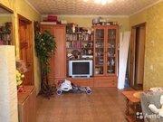 Продажа квартир ул. Петра Алексеева, д.9