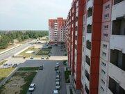1 комнатная квартира с индивидуальным отоплением, Купить квартиру в Рязани по недорогой цене, ID объекта - 321068971 - Фото 14