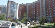 Продажа квартиры, Новосибирск, Ул. Ельцовская, Купить квартиру в Новосибирске по недорогой цене, ID объекта - 319459486 - Фото 4