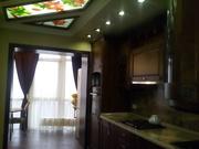 2-х кв с ремонтом, Продажа квартир в Ессентуках, ID объекта - 322665500 - Фото 12