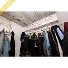 Продажа 1-комнатной квартиры Лососинское шоссе, д.38 корп.1, Купить квартиру в Петрозаводске по недорогой цене, ID объекта - 321894747 - Фото 5