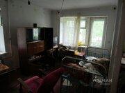 Продажа квартиры, Горный, Солнечный район, Ул. Комсомольская - Фото 1