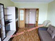 Сдается 2-х комнатная квартира 53 кв.м. ул. Гагарина 43 на 6 этаже. - Фото 2