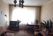3 комнатная квартира рядом с пл.Победы в г.Рязань.