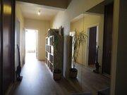 Продажа квартиры, Купить квартиру Рига, Латвия по недорогой цене, ID объекта - 313138186 - Фото 4