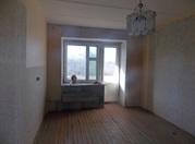 Продажа квартир в Кашинском районе