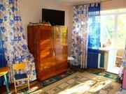 Продажа квартир в Кубринске