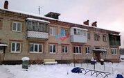 1 ком. квартира 30м с. Шарипово