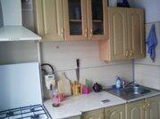 8 000 Руб., Сдам комнату в двухкомнатной квартире, ул. Ворошилова, 43, Аренда комнат в Хабаровске, ID объекта - 700826271 - Фото 2