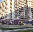 Продам 3 ккв в ЖК Видный 104 м2