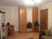 Продажа квартиры, Тосно, Тосненский район, Ул. Боярова