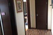 Продажа квартиры, Тюмень, Ул. Ялуторовская, Купить квартиру в Тюмени по недорогой цене, ID объекта - 315609080 - Фото 9