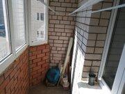 1 810 000 Руб., Продам однокомнатную квартиру., Купить квартиру в Смоленске по недорогой цене, ID объекта - 330940654 - Фото 8