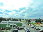 2 250 000 Руб., Продам 2-комнатную квартиру, Купить квартиру в Сургуте по недорогой цене, ID объекта - 320540664 - Фото 19