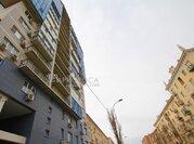 Квартира, ул. Козловская, д.37 - Фото 1
