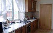 Продается 3х-этажный дом, Продажа домов и коттеджей в Киевском, ID объекта - 502753713 - Фото 6