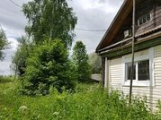 Продажа дома, Селихово, Торжокский район, Улица Мира - Фото 2
