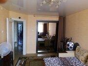 Продажа двухкомнатной квартиры на Майском переулке, 5 в поселке .
