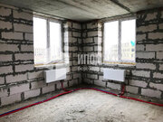 Продается 2_ая квартира в ЖК Борисоглебское - Фото 1
