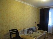 Продам 2-к квартиру, Ногинск г, 2-я Малобуньковская улица 16 - Фото 3