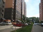 3-комнатная квартира в сданном доме по цене строящегося - Фото 4