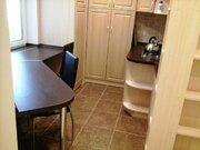 Продажа квартиры-студии 37 кв.м. на Зеленстрое, Купить квартиру в Туле по недорогой цене, ID объекта - 317035040 - Фото 4