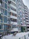 Продаётся 1-ком квартира в Сергиевом Посаде недалеко от Лавры - Фото 1