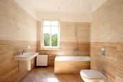 Продажа квартиры, Купить квартиру Рига, Латвия по недорогой цене, ID объекта - 313136159 - Фото 5