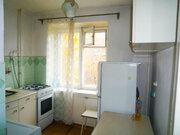 Предлагаем приобрести 1-ую квартиру в Копейске по ул.Томилова, 3 - Фото 1