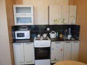 Сдам двухкомнатную квартиру в мкр Якиманихи