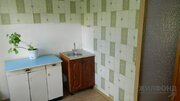 Продажа квартиры, Новосибирск, Ул. Достоевского, Продажа квартир в Новосибирске, ID объекта - 331039316 - Фото 10